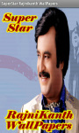 RajniKanth WallPapers screenshot 1/4