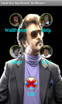 RajniKanth WallPapers screenshot 2/4