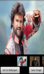 RajniKanth WallPapers screenshot 3/4