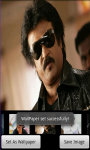 RajniKanth WallPapers screenshot 4/4