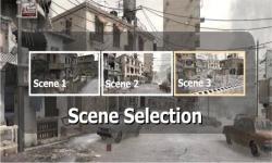 Anti Terror Forcesniper Games screenshot 2/4