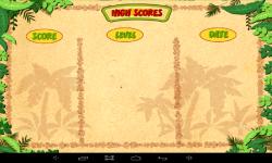Monkey Math Balance For Kids screenshot 5/5