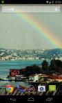 Istanbul - Wallpaper screenshot 2/5
