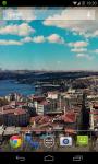 Istanbul - Wallpaper screenshot 3/5
