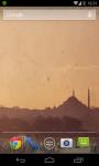 Istanbul - Wallpaper screenshot 4/5