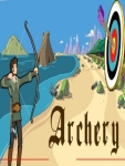 Archery Game Free screenshot 1/3
