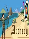 Archery Game Free screenshot 1/3