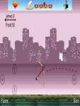 Archery Game Free screenshot 2/3