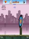 Archery Game Free screenshot 3/3