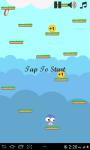 Bird Jumper screenshot 2/6