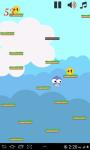 Bird Jumper screenshot 3/6