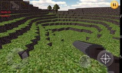 Battle Craft 3D screenshot 2/6