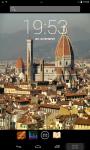 Amazing Italy Live screenshot 3/4