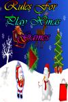 Rules For Play Xmas Games screenshot 1/3