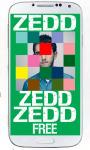 Zedd Puzzle Games screenshot 1/6