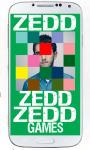 Zedd Puzzle Games screenshot 2/6