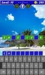 Wordgo screenshot 6/6