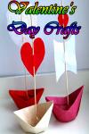 Valentines Day Crafts screenshot 1/3