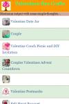Valentines Day Crafts screenshot 2/3