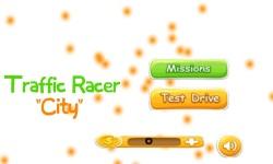 City Car Driving 3D screenshot 4/6