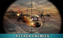 Army Battle Air Strike 2016 screenshot 3/3