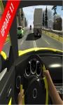 Car Racing  Game screenshot 1/6