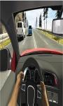 Car Racing  Game screenshot 2/6