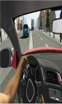 Car Racing  Game screenshot 3/6