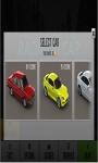 Car Racing  Game screenshot 5/6