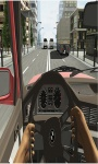 Car Racing  Game screenshot 6/6