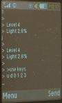 LED uLTRA screenshot 2/3