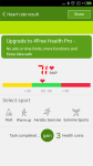 4Free Heart Rate Measure screenshot 4/5