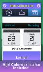World Wide Qibla Finder Free screenshot 4/4