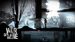 This War of Mine great screenshot 2/6