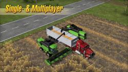 Farming Simulator 14 general screenshot 1/6