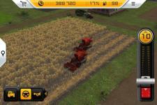 Farming Simulator 14 general screenshot 2/6