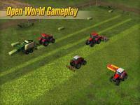 Farming Simulator 14 general screenshot 3/6