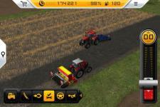 Farming Simulator 14 general screenshot 4/6