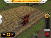Farming Simulator 14 general screenshot 5/6