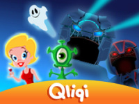 Qliqi - Great games and tournaments screenshot 1/4