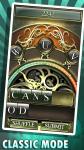 Tick Tock Text lite screenshot 2/6