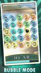 Tick Tock Text lite screenshot 5/6