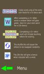 WordPile Free screenshot 6/6