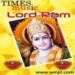 Lord Ram Lite screenshot 1/2