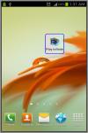 PlayInfiniteAd screenshot 2/2