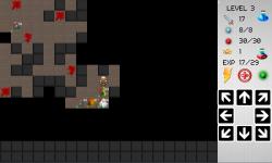 Mobile Dungeons screenshot 4/5