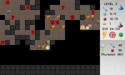 Mobile Dungeons screenshot 5/5