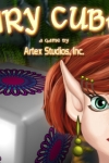 Fairy Cubes HD - Artex Studios, Inc. screenshot 1/1