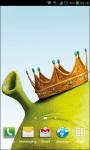 Shrek HD Wallpapers screenshot 2/6