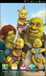 Shrek HD Wallpapers screenshot 3/6
